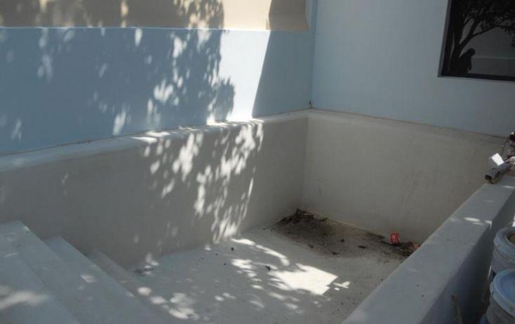 Foto de casa en venta en 1 1, santa rosa, mérida, yucatán, 2031808 no 07