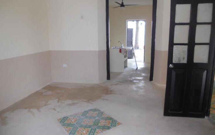 Foto de casa en venta en 1 1, santa rosa, mérida, yucatán, 2031808 no 08