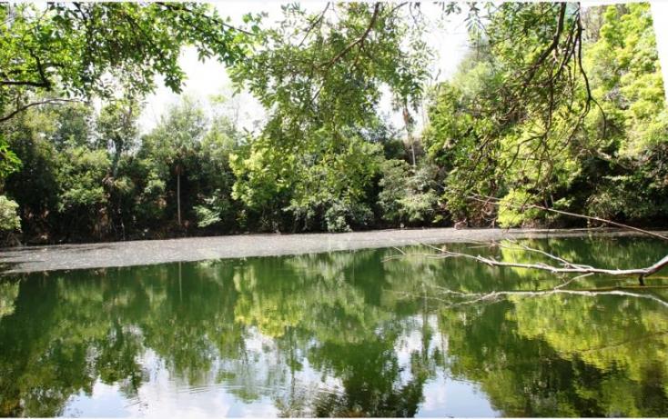 Foto de rancho en venta en 1 1, sucila, sucilá, yucatán, 840247 no 06
