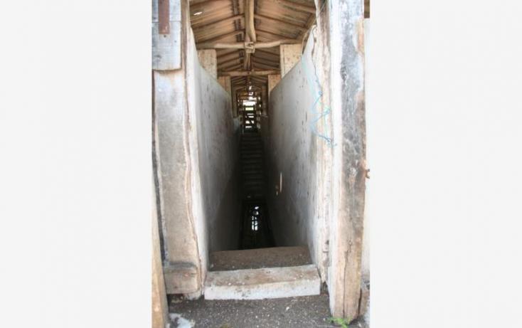 Foto de rancho en venta en 1 1, sucila, sucilá, yucatán, 840247 no 09