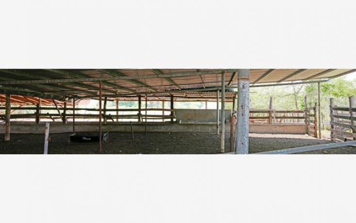 Foto de rancho en venta en 1 1, sucila, sucilá, yucatán, 840247 no 11