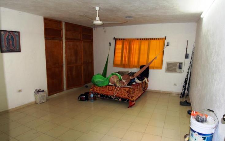 Foto de rancho en venta en 1 1, sucila, sucilá, yucatán, 840247 no 14