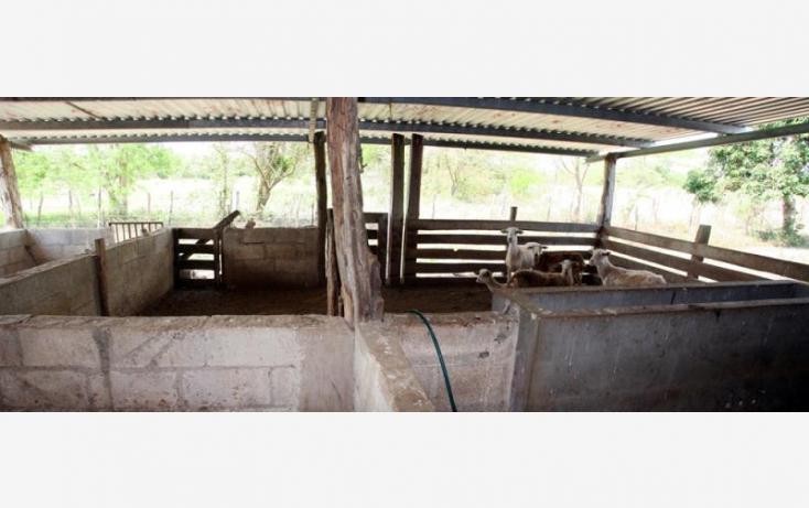 Foto de rancho en venta en 1 1, sucila, sucilá, yucatán, 840247 no 15