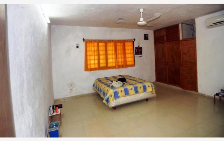 Foto de rancho en venta en 1 1, sucila, sucilá, yucatán, 840247 no 16