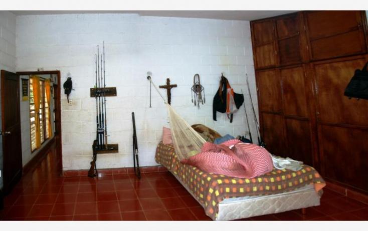 Foto de rancho en venta en 1 1, sucila, sucilá, yucatán, 840247 no 19