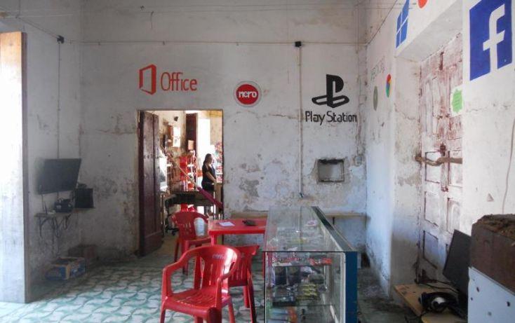 Foto de local en venta en 1 1, telchac, telchac pueblo, yucatán, 1629854 no 03