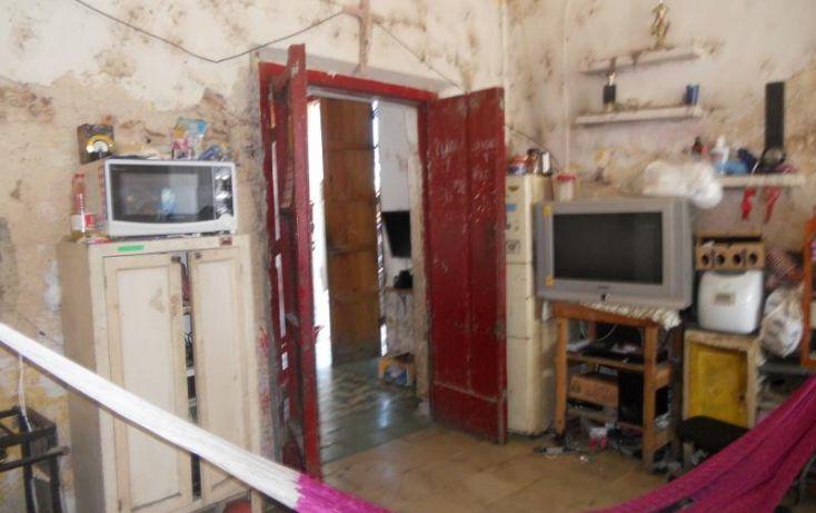 Foto de local en venta en 1 1, telchac, telchac pueblo, yucatán, 1629854 no 08