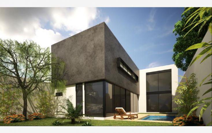 Foto de casa en venta en 1 1, temozon norte, mérida, yucatán, 1989672 no 03