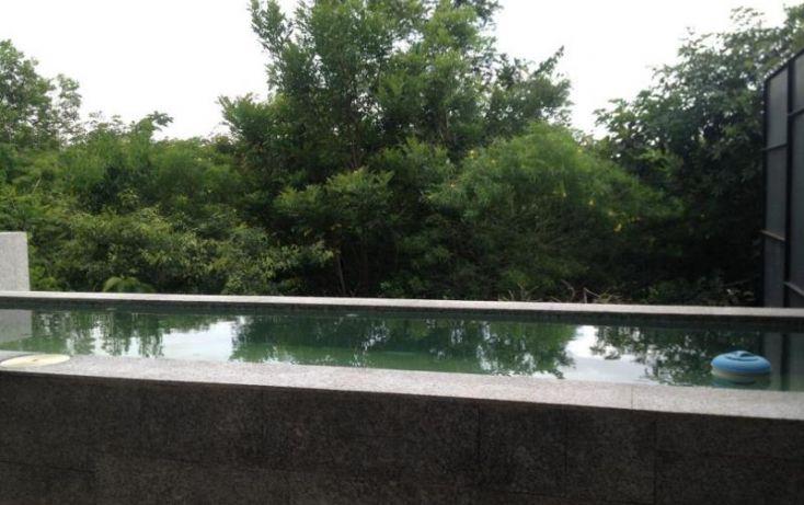 Foto de departamento en renta en 1 1, temozon norte, mérida, yucatán, 1993954 no 09