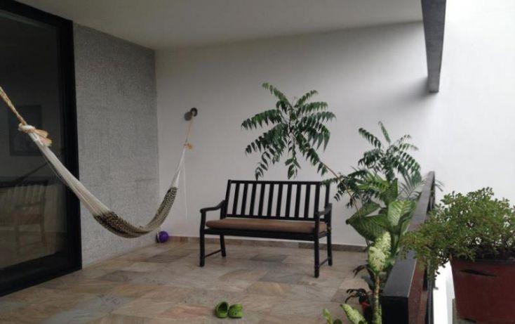Foto de departamento en renta en 1 1, temozon norte, mérida, yucatán, 1993954 no 10