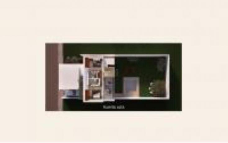 Foto de casa en venta en 1 1, temozon norte, mérida, yucatán, 961841 no 04