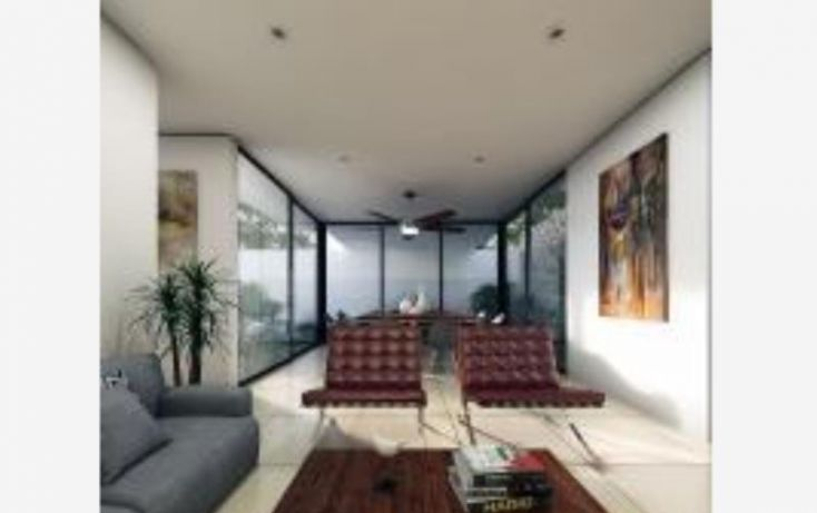 Foto de casa en venta en 1 1, temozon norte, mérida, yucatán, 961907 no 04