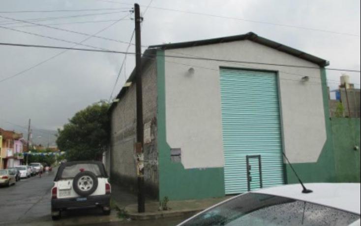 Foto de bodega en venta en 1 1, torres del tepeyac, morelia, michoacán de ocampo, 580408 no 01