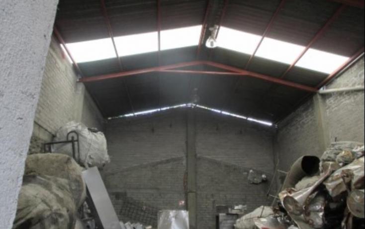 Foto de bodega en venta en 1 1, torres del tepeyac, morelia, michoacán de ocampo, 580408 no 02