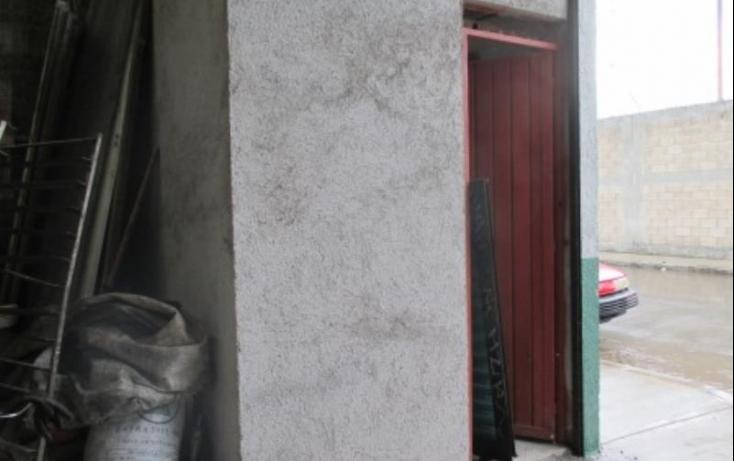 Foto de bodega en venta en 1 1, torres del tepeyac, morelia, michoacán de ocampo, 580408 no 03