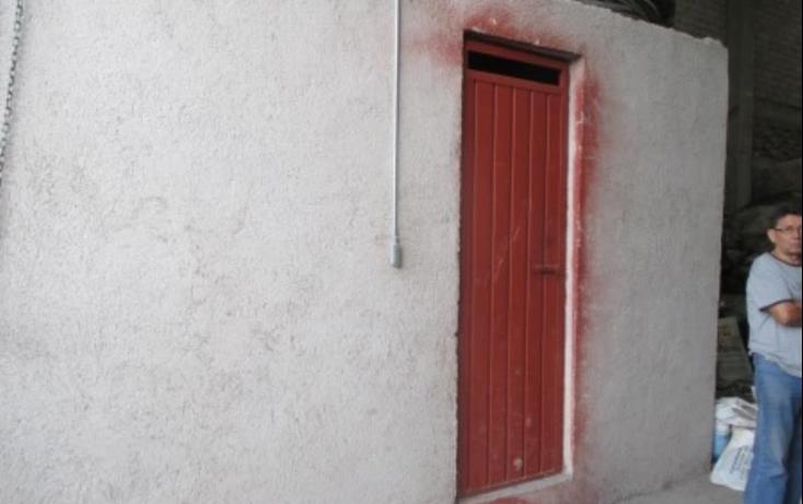 Foto de bodega en venta en 1 1, torres del tepeyac, morelia, michoacán de ocampo, 580408 no 04