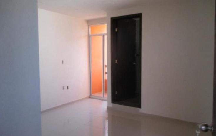 Foto de casa en venta en 1 1, torres del tepeyac, morelia, michoacán de ocampo, 593746 no 07