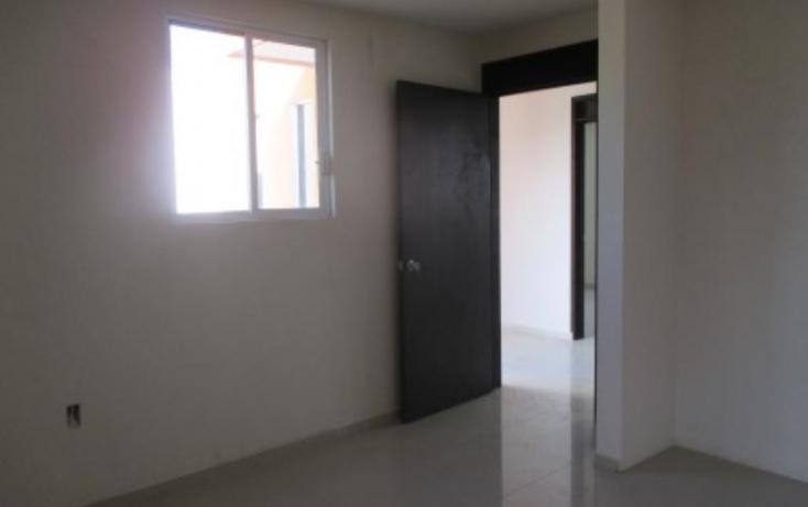 Foto de casa en venta en 1 1, torres del tepeyac, morelia, michoacán de ocampo, 593746 no 12