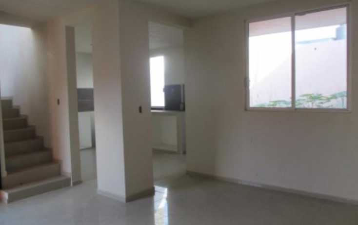 Foto de casa en venta en 1 1, torres del tepeyac, morelia, michoacán de ocampo, 593746 no 13