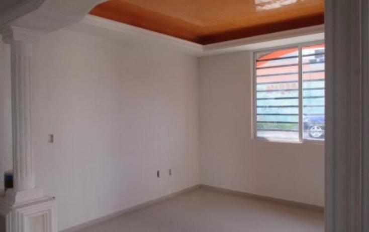 Foto de casa en venta en 1 1, torres del tepeyac, morelia, michoacán de ocampo, 593746 no 14