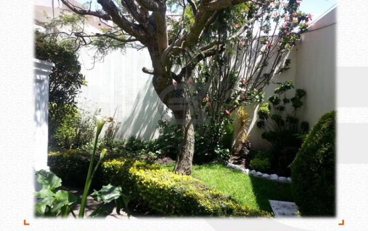 Foto de casa en venta en 1 1, universidad, toluca, estado de méxico, 1437185 no 03