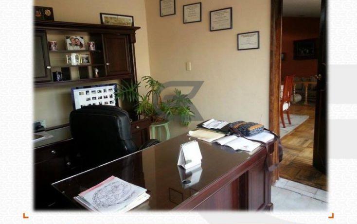 Foto de casa en venta en 1 1, universidad, toluca, estado de méxico, 1437185 no 05