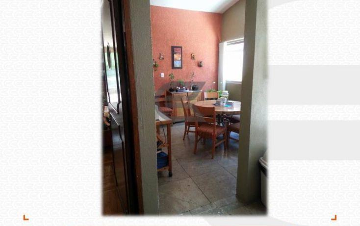 Foto de casa en venta en 1 1, universidad, toluca, estado de méxico, 1437185 no 10