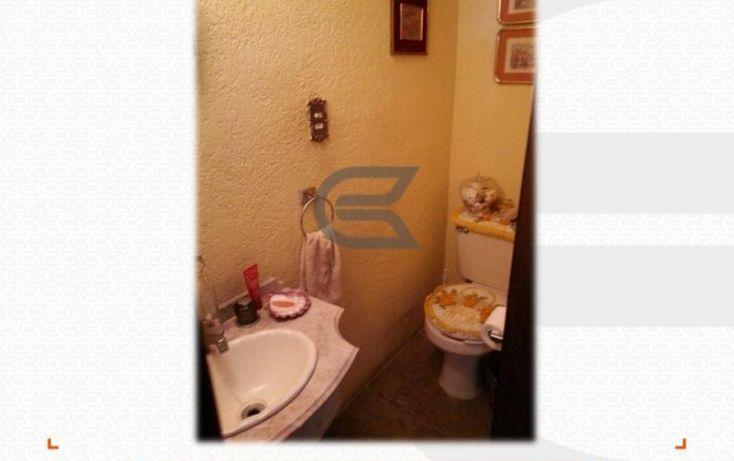 Foto de casa en venta en 1 1, universidad, toluca, estado de méxico, 1437185 no 16