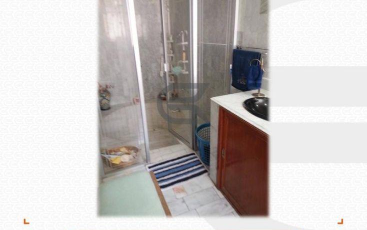 Foto de casa en venta en 1 1, universidad, toluca, estado de méxico, 1437185 no 18