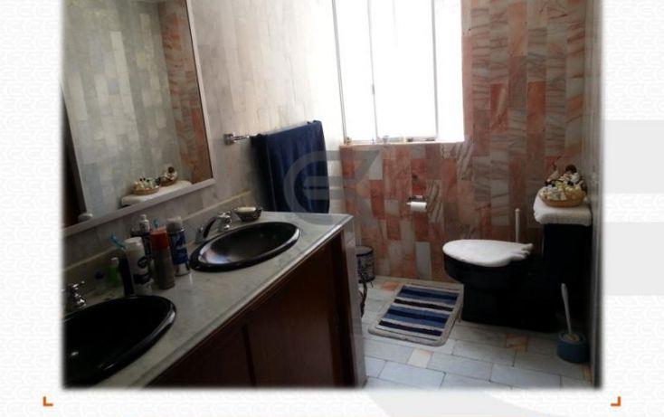 Foto de casa en venta en 1 1, universidad, toluca, estado de méxico, 1437185 no 19