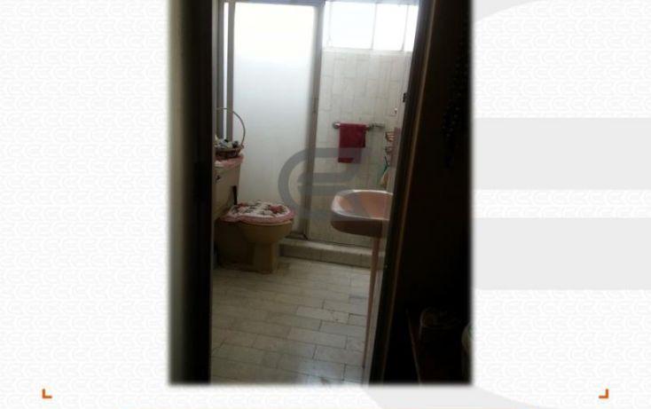 Foto de casa en venta en 1 1, universidad, toluca, estado de méxico, 1437185 no 22