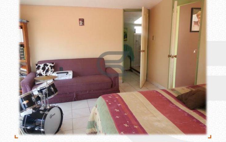 Foto de casa en venta en 1 1, universidad, toluca, estado de méxico, 1437185 no 23