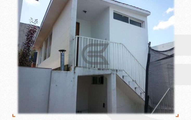 Foto de casa en venta en 1 1, universidad, toluca, estado de méxico, 1437185 no 28