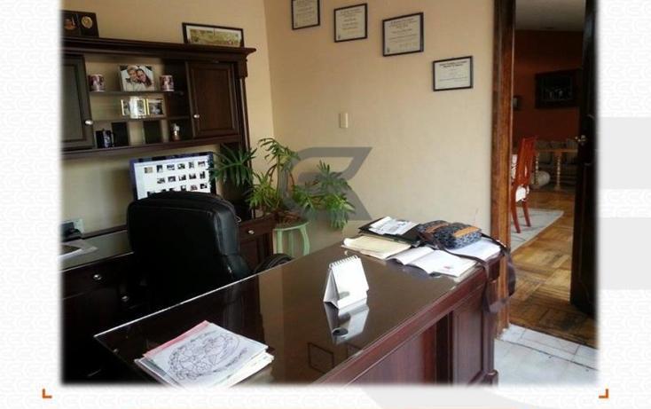 Foto de casa en venta en  1, universidad, toluca, méxico, 1437185 No. 05