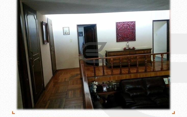 Foto de casa en venta en  1, universidad, toluca, méxico, 1437185 No. 15