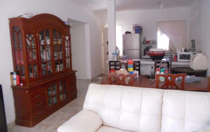 Foto de casa en venta en 1 1, valladolid centro, valladolid, yucatán, 1995250 no 02