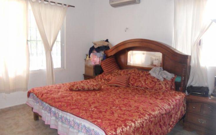 Foto de casa en venta en 1 1, valladolid centro, valladolid, yucatán, 1995250 no 05