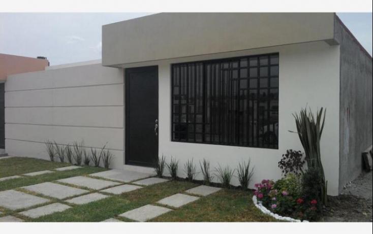 Foto de casa en venta en 1 1, valle dorado norte, morelia, michoacán de ocampo, 619280 no 01