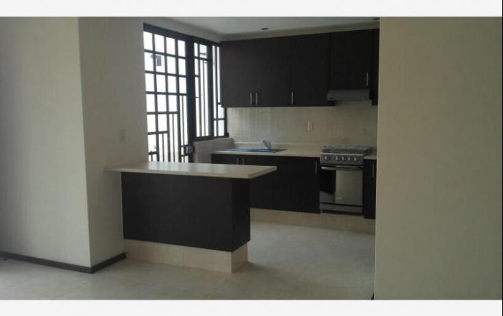 Foto de casa en venta en 1 1, valle dorado norte, morelia, michoacán de ocampo, 619280 no 02