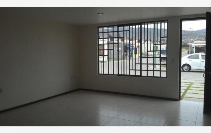 Foto de casa en venta en 1 1, valle dorado norte, morelia, michoacán de ocampo, 619280 no 03