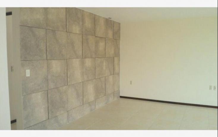 Foto de casa en venta en 1 1, valle dorado norte, morelia, michoacán de ocampo, 619280 no 04