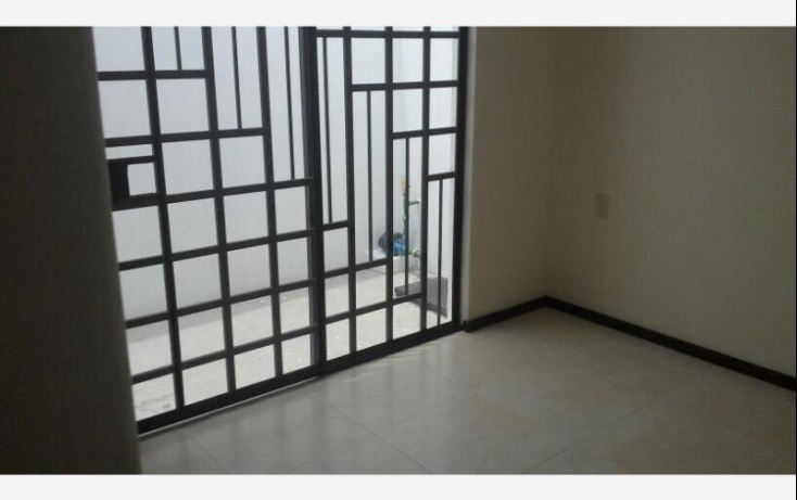 Foto de casa en venta en 1 1, valle dorado norte, morelia, michoacán de ocampo, 619280 no 05