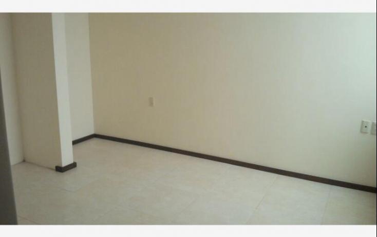 Foto de casa en venta en 1 1, valle dorado norte, morelia, michoacán de ocampo, 619280 no 06