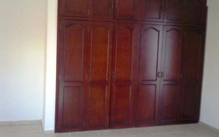 Foto de casa en venta en 1 1, vista alegre, mérida, yucatán, 1546558 no 02
