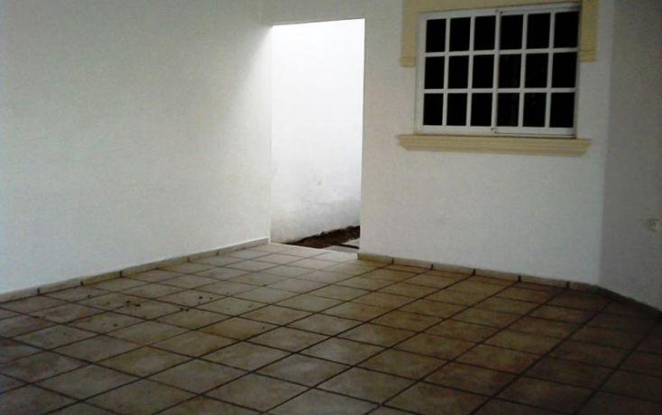 Foto de casa en venta en 1 1, vista alegre, mérida, yucatán, 1546558 no 04