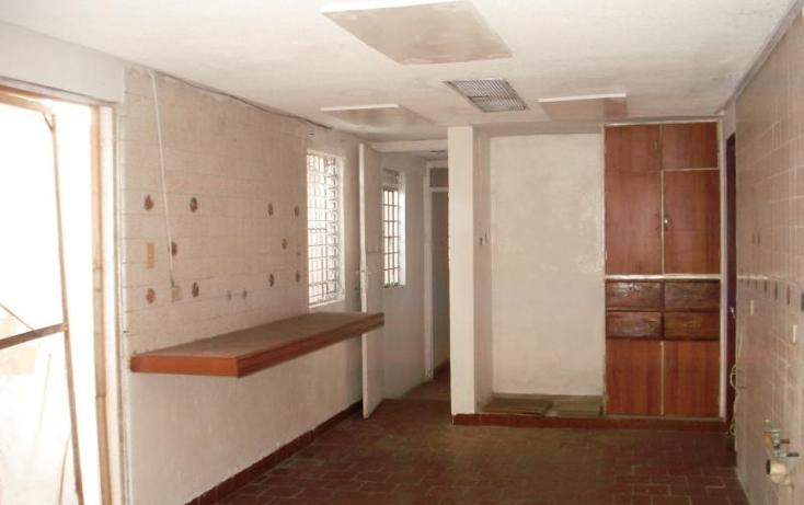 Foto de casa en venta en 1 1, vista alegre, m?rida, yucat?n, 1629768 No. 03