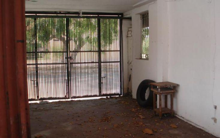 Foto de casa en venta en 1 1, vista alegre, mérida, yucatán, 1629768 no 04