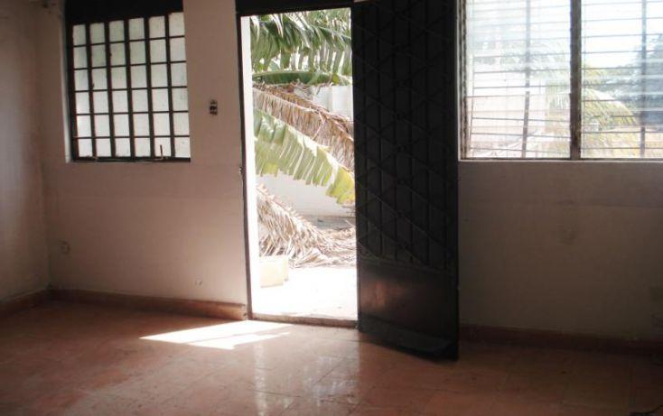Foto de casa en venta en 1 1, vista alegre, mérida, yucatán, 1629768 no 07