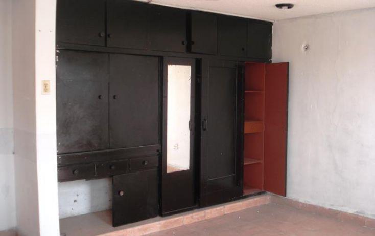 Foto de casa en venta en 1 1, vista alegre, mérida, yucatán, 1629768 no 08