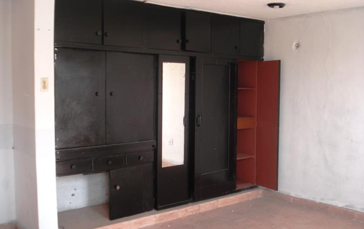 Foto de casa en venta en 1 1, vista alegre, m?rida, yucat?n, 1629768 No. 08